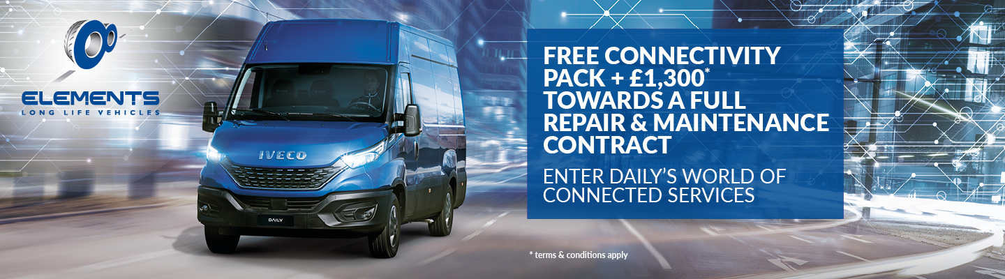 IVECO-DAILY-2020-Q1-Connected-Services-1440.jpg
