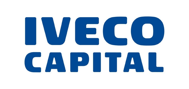Iveco Finance