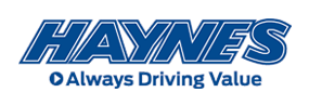 Haynes Trucks Ltd