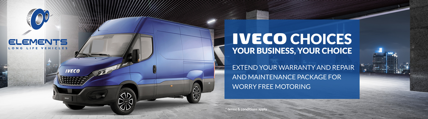 IVECO-CHOICES-2019Q2-1440-NONPRICE.jpg