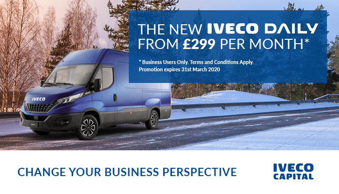 HIRE PURCHASE FROM £299 PER MONTH