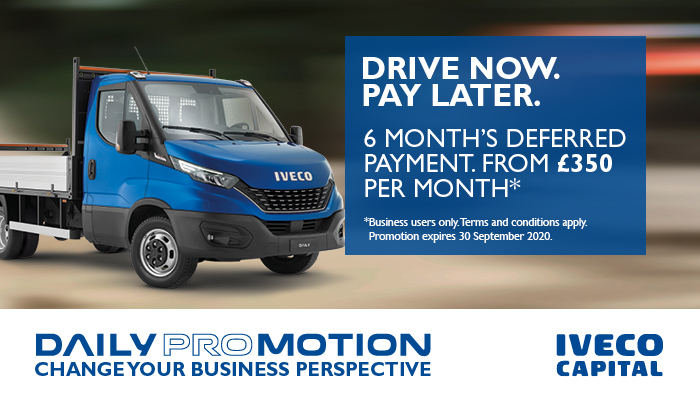 HIRE PURCHASE FROM £350 WITH 6 MONTHS DEFERRED PAYMENT