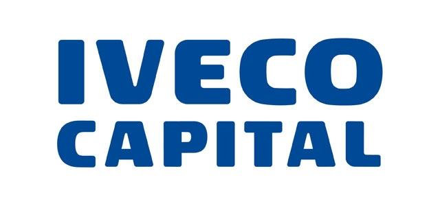 Iveco Finance